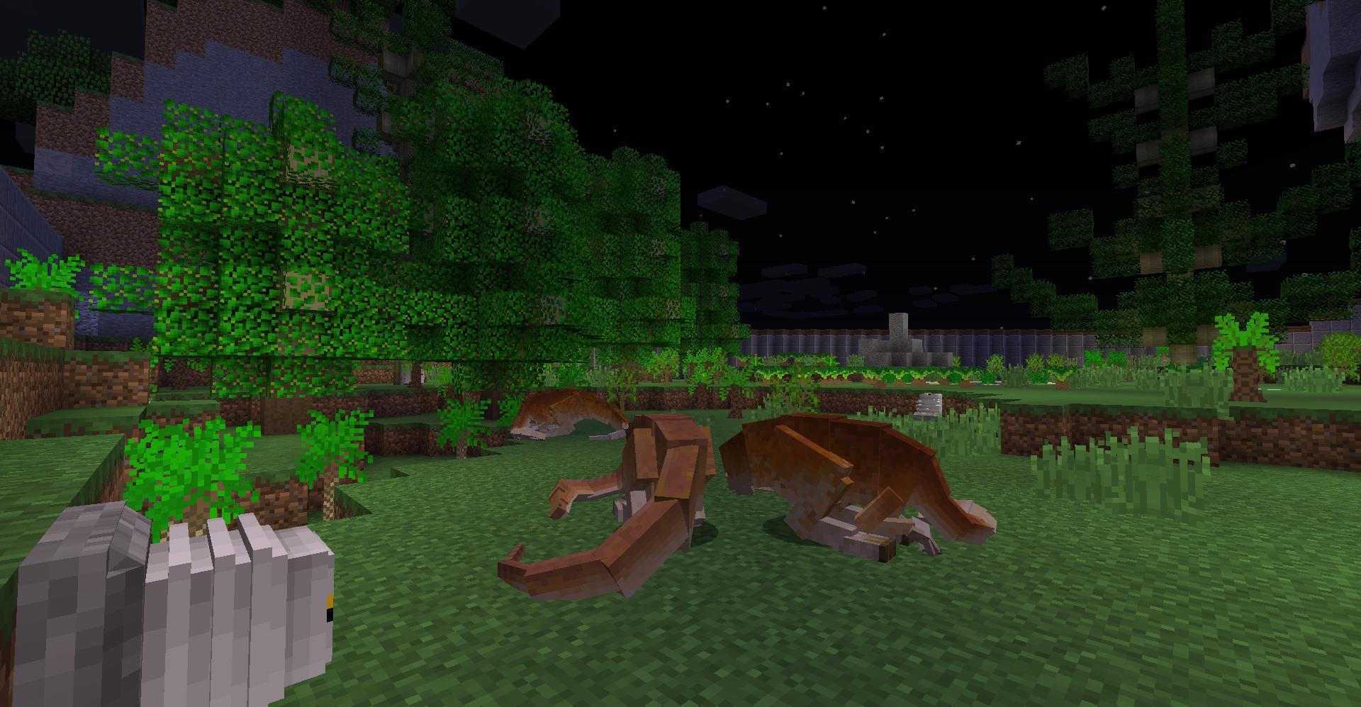 minecraft 1.2.10.2