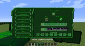 PlantTech 2 Mod 1.13.2