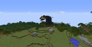Better Animals Plus Mod 1.13.2