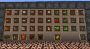 Mo' Simple Stuff Mod
