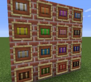Comforts Mod Para Minecraft 1.13.2