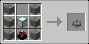 Apoteosis Mod 1.14.3