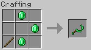SuperTools Mod 1.15.1