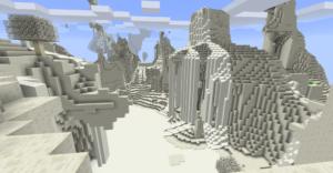 TofuCraftReload Mod 1.14.4