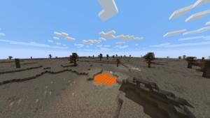 Biomes O' Plenty Mod 1.15.1