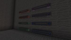 Mekanism Mod 1.15.2