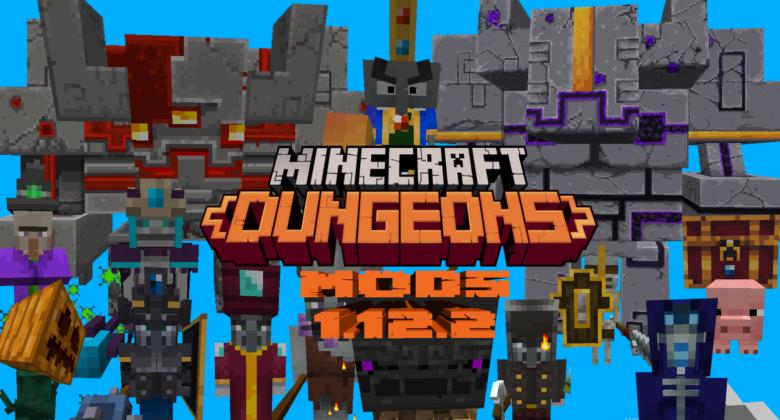 Descargar Minecraft En Espanol Mods Skins Mapas Y Texturas Todo Para Descargar Minecraft En Espanol Mods Skins Mapas Texturas Noticias Actualizaciones Y Todo Lo Que Puedas Imaginar Minecraft Mods 1 13 2 Mods