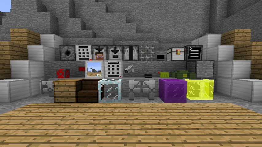 descargar forge para minecraft 1.10 2
